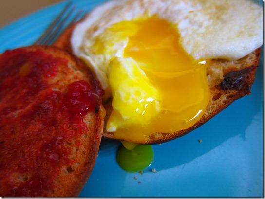 dippy eggs 018