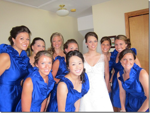 leah's wedding 009