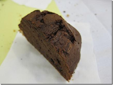 muffin 002