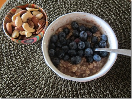 protein oatmeal 004