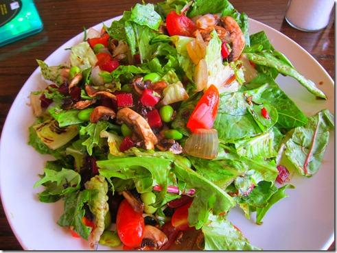 an potato salad olivier salad egg salad egg salad blt salad eye salad ...