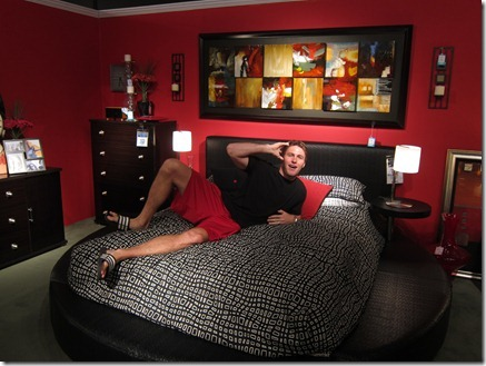 austin powers bed 008