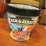 ben and jerry's cake batter 005