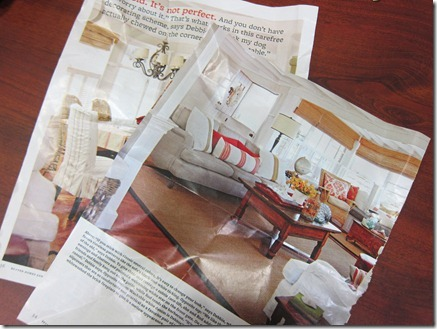 better homes and gardens clippings 006