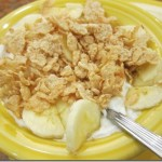greek yogurt special k 002