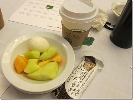 healthy living summit 002
