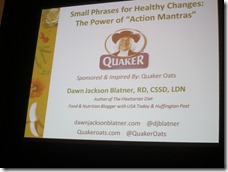 healthy living summit 006