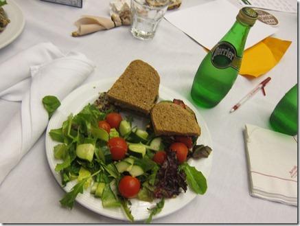 healthy living summit 013