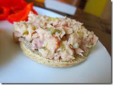tuna salad 004