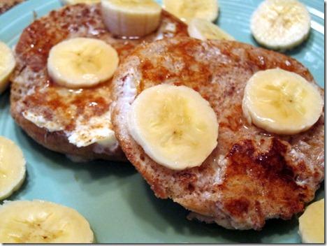 egg white french toast 013