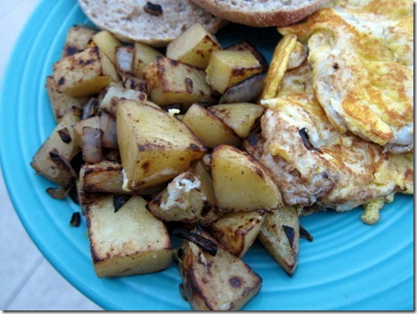 eggs and hash 006