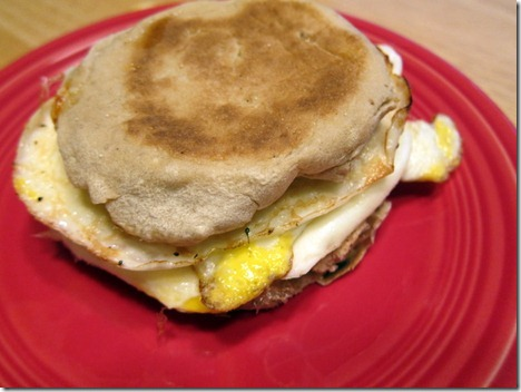 healthy egg mcmuffin 004
