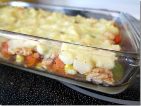 healthy shepherd's pie 008
