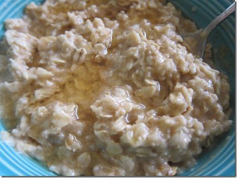 oatmeal 012