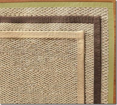 Pottery Barn Carpets On Carpet Vidalondon
