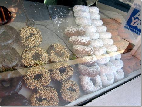 pumpkin oatmeal muffins 002