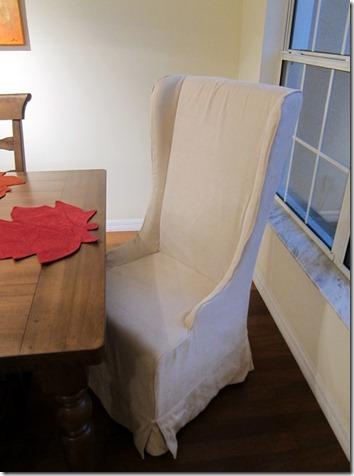 safaveih chairs 021