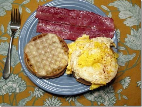 wafflewich 002