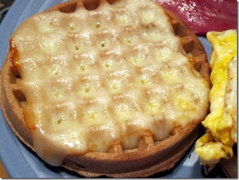 wafflewich 003