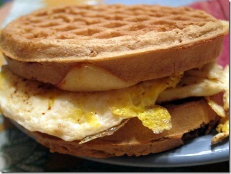wafflewich 004