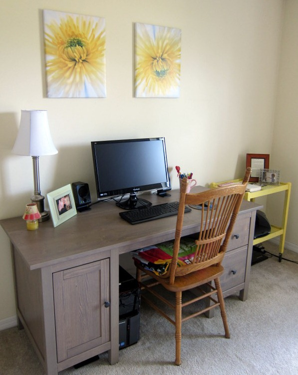 7a8f4b2e7c8fe Home Office - Peanut Butter Fingers