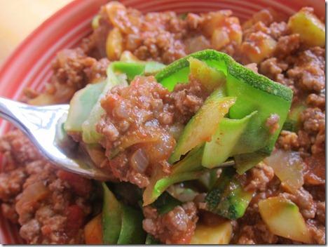 zucchini noodles 011