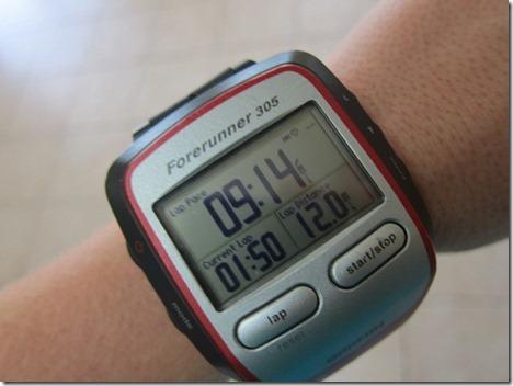 12 mile run 006