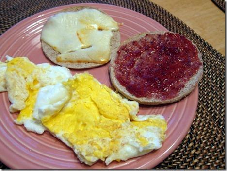 egg sandwich 003