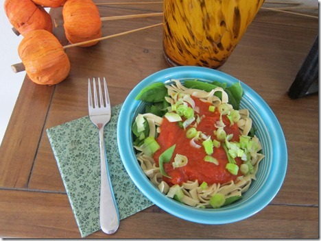 noodle bowl 004