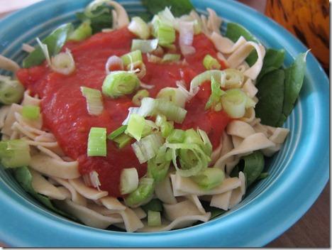 noodle bowl 008