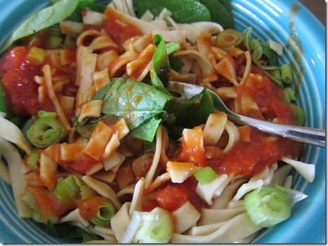 noodle bowl 009