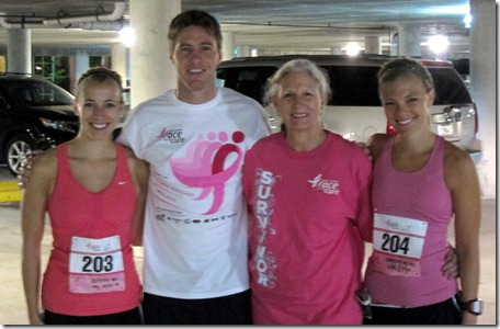 race for the cure 20 016