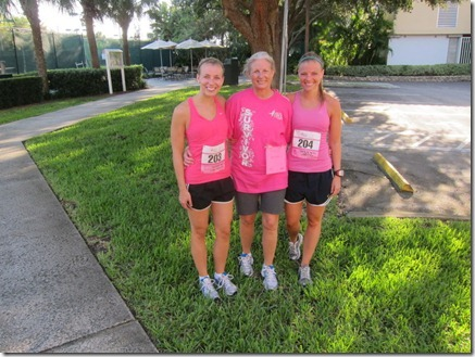 race for the cure 20 017