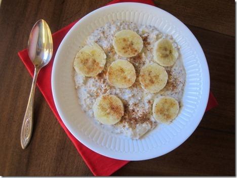 eggnog oatmeal 010