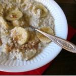 eggnog oatmeal 018