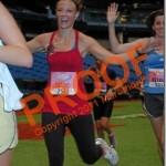 half marathon women's st petersburg