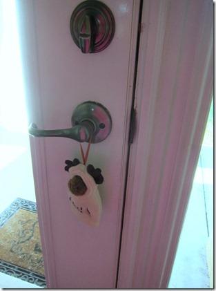 locks 005