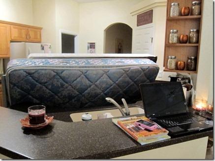 moving mattresses 008