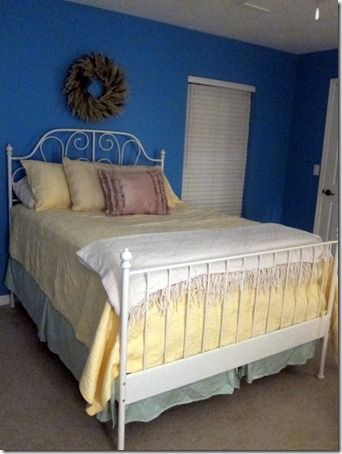 moving mattresses 009