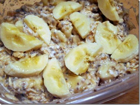 overnight oats 001