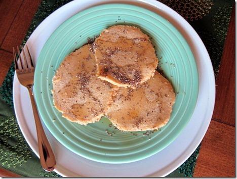 protein pancakes 001