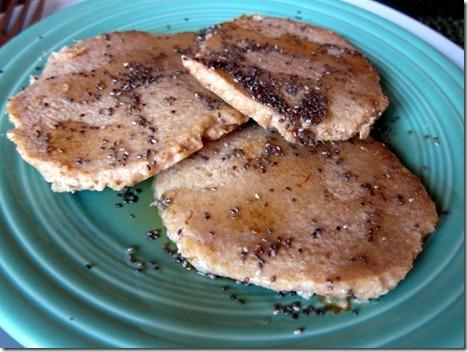 protein pancakes 004