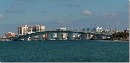 ringlinr bridge