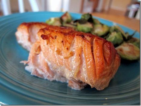 salmon broiled 006