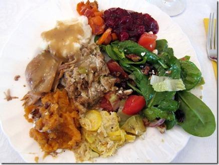 thanksgiving 029