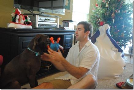 christmas 2011 005-1