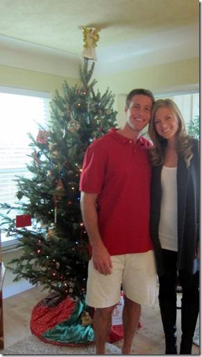 christmas 2011 024-1