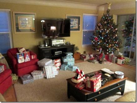christmas 2011 025-1