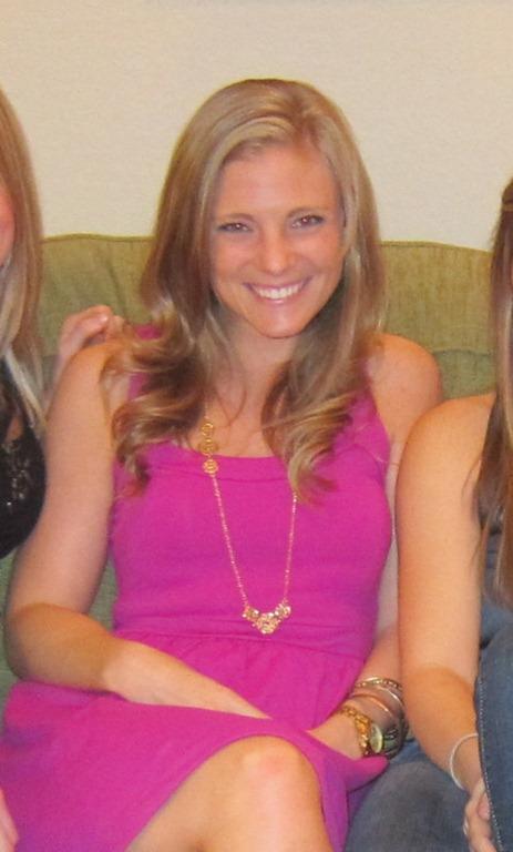 Cynthia Rowley Dress TJ Maxx