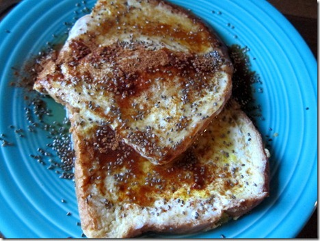 french toast 003